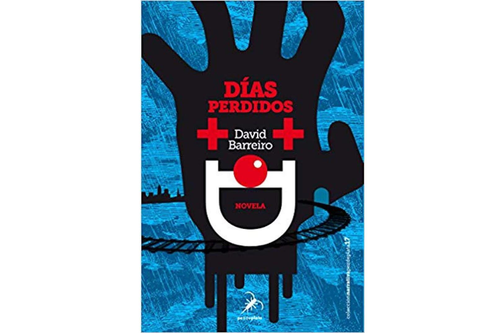 Payasos asesinos en la literatura, cine y hechos reales