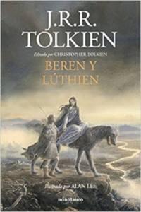 book-haul-febrero-carpe-librum-seize-the-book