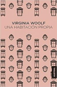 book-haul-febrero-carpe-librum-seize-the-book-una-habitacion-propia