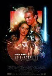 book-tag-star-wars-2