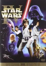 book-tag-star-wars-4