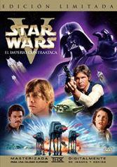 book-tag-star-wars-5