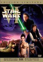 book-tag-star-wars-6