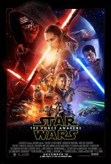 book-tag-star-wars-7
