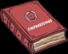 Reseña El secreto de Marrowbone - Sergio Sánchez