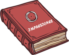 reseu00f1a-libros-2