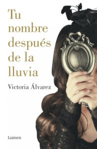 Book Haul febrero carpe librum seize the book