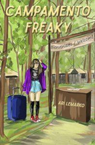 reseña-campamento-freaky-ari-lemarko