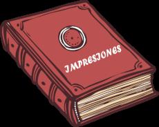 resena-libros-4